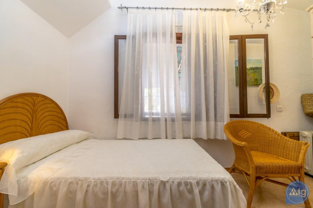 3 bedroom Villa in Mil Palmeras  - SR7152 - 17