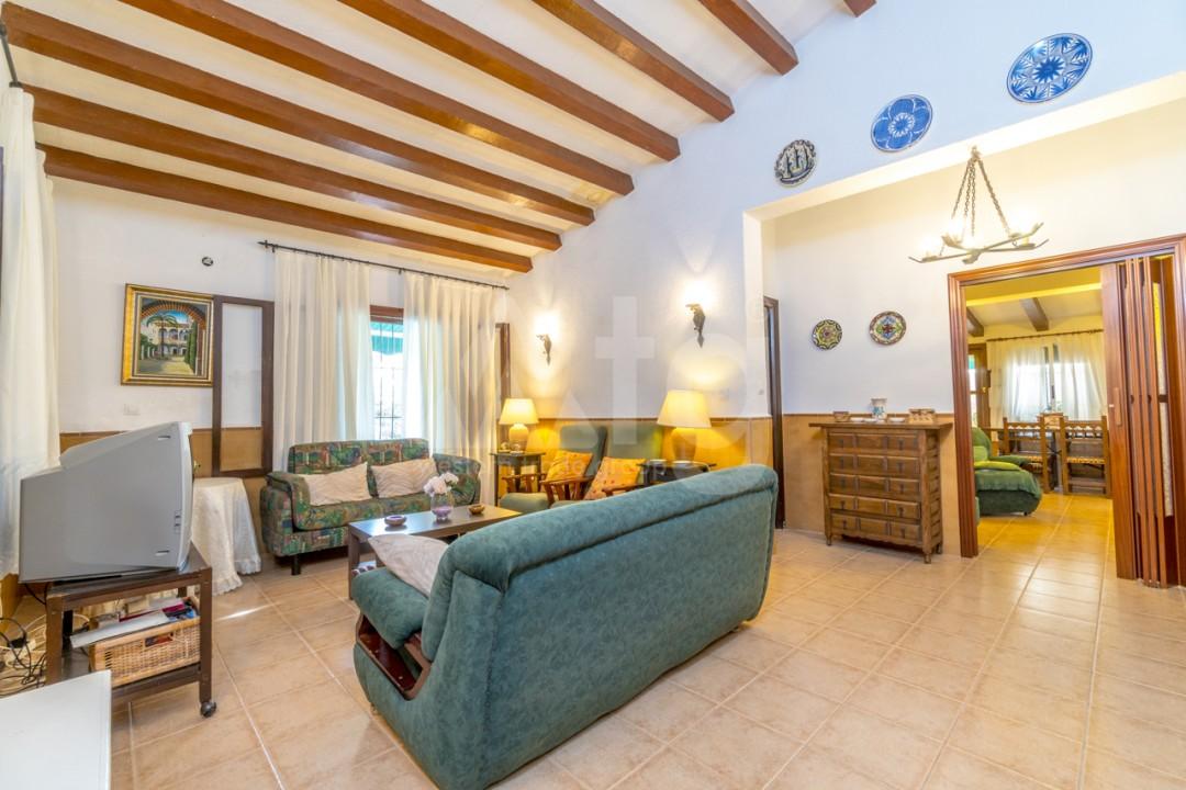 3 bedroom Villa in Mil Palmeras  - SR7152 - 4