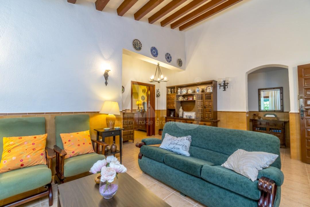 3 bedroom Villa in Mil Palmeras  - SR7152 - 5