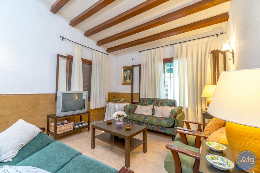 3 bedroom Villa in Mil Palmeras  - SR7152 - 6