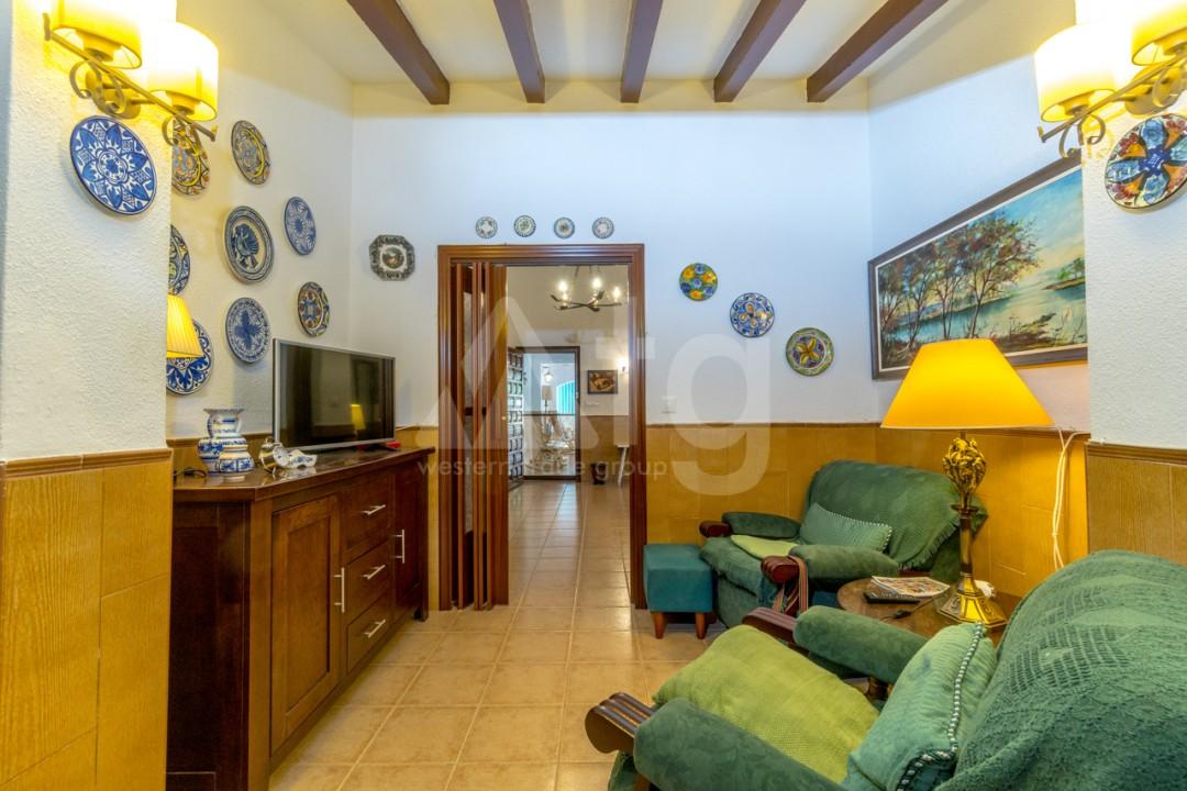 3 bedroom Villa in Mil Palmeras  - SR7152 - 7