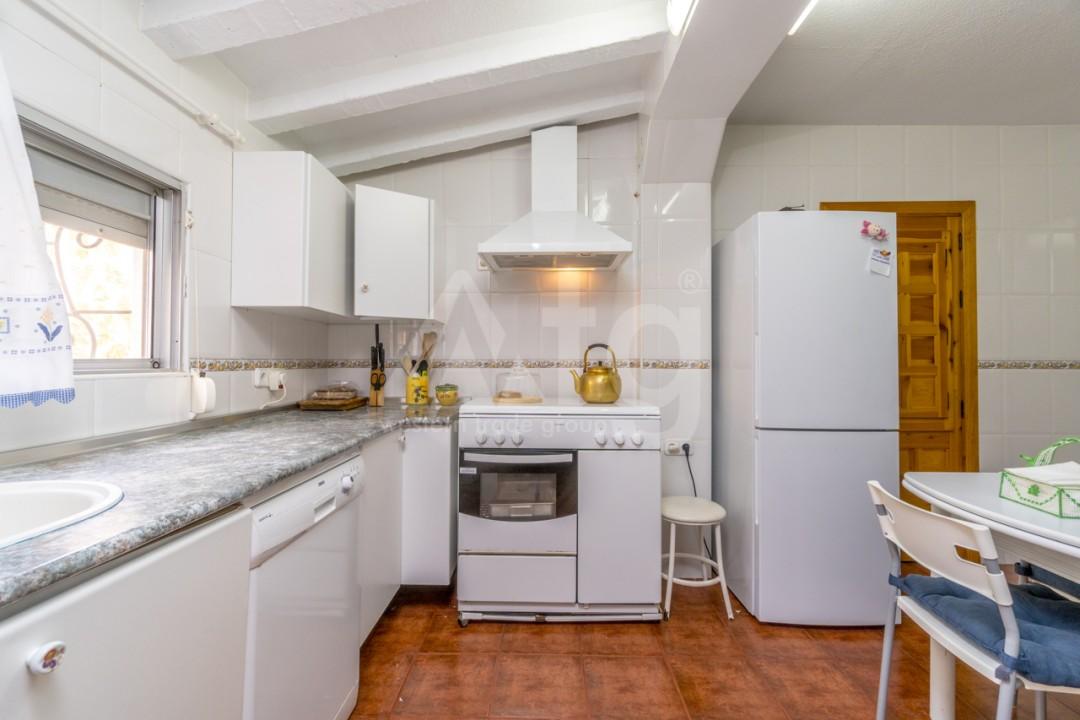 3 bedroom Villa in Mil Palmeras  - SR7152 - 8