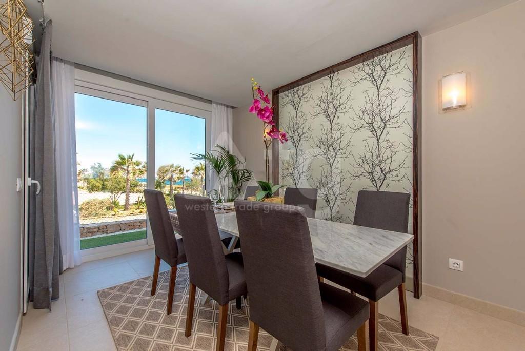 3 bedroom Villa in Orihuela Costa - YH7767 - 5