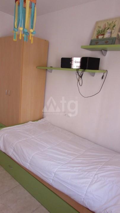 3 bedroom Villa in Pilar de la Horadada - EF2757 - 3