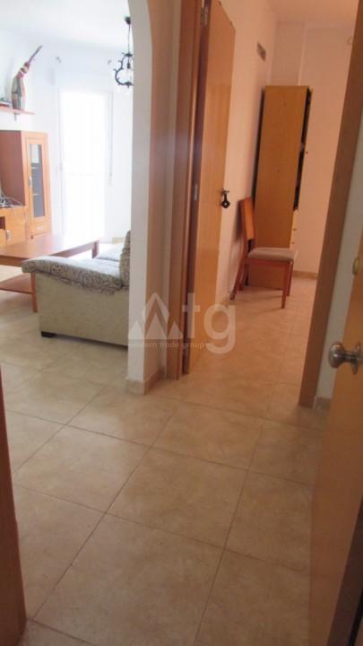 3 bedroom Villa in Pilar de la Horadada - EF2757 - 6