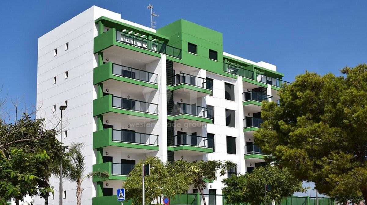 3 bedroom Villa in Pilar de la Horadada  - GU115309 - 6