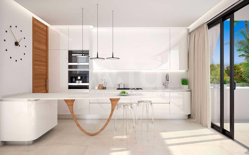 3 bedroom Villa in Polop  - LAI7754 - 3
