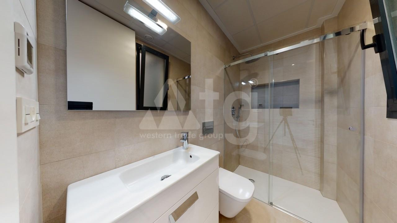 3 bedroom Villa in Polop  - WF115061 - 14