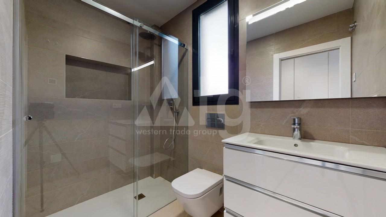 3 bedroom Villa in Polop  - WF115061 - 15