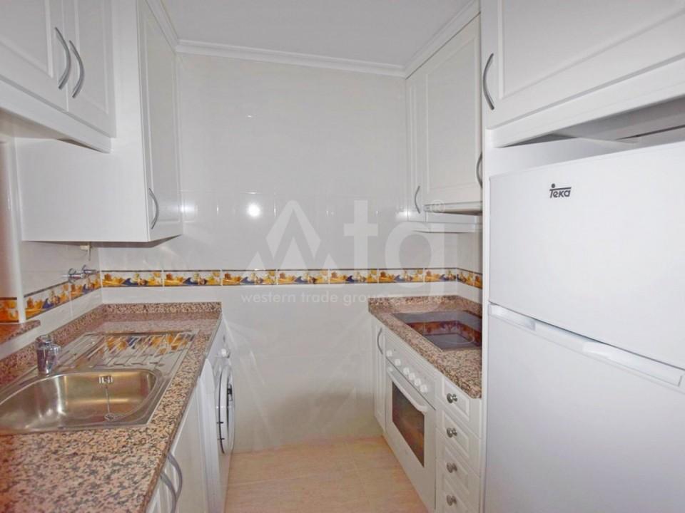 3 bedroom Villa in Polop  - WF115061 - 5
