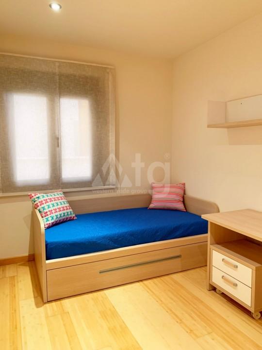 3 bedroom Villa in Polop  - MH115318 - 4