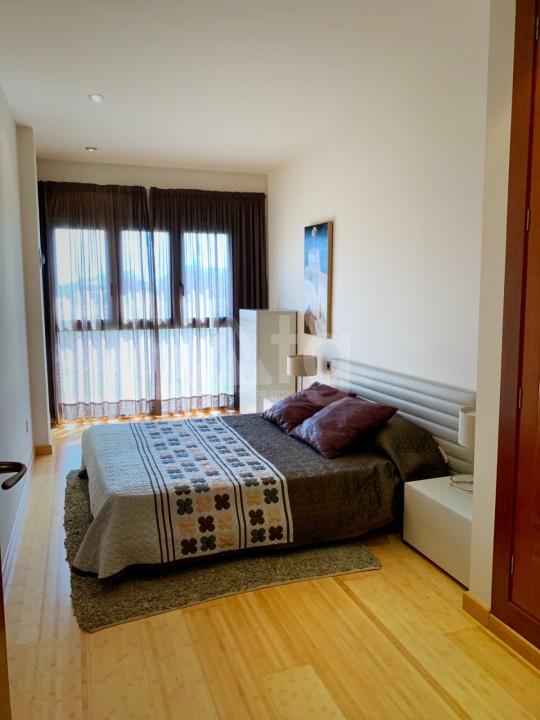 3 bedroom Villa in Polop  - MH115318 - 5