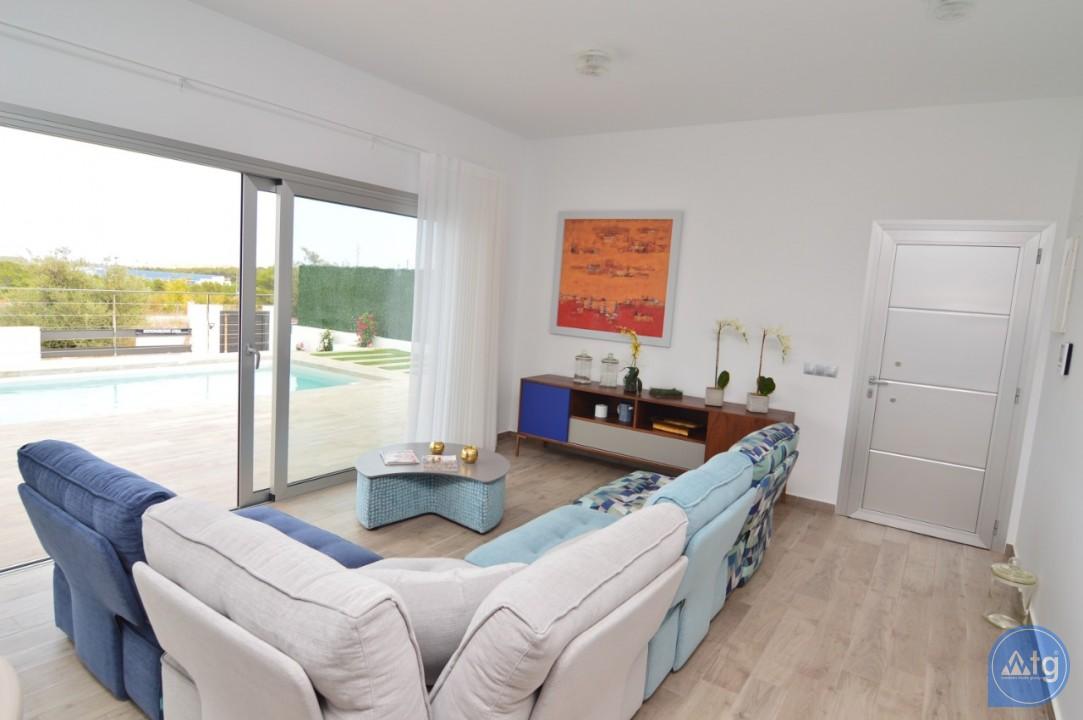 4 bedroom Villa in Polop  - MH115815 - 17