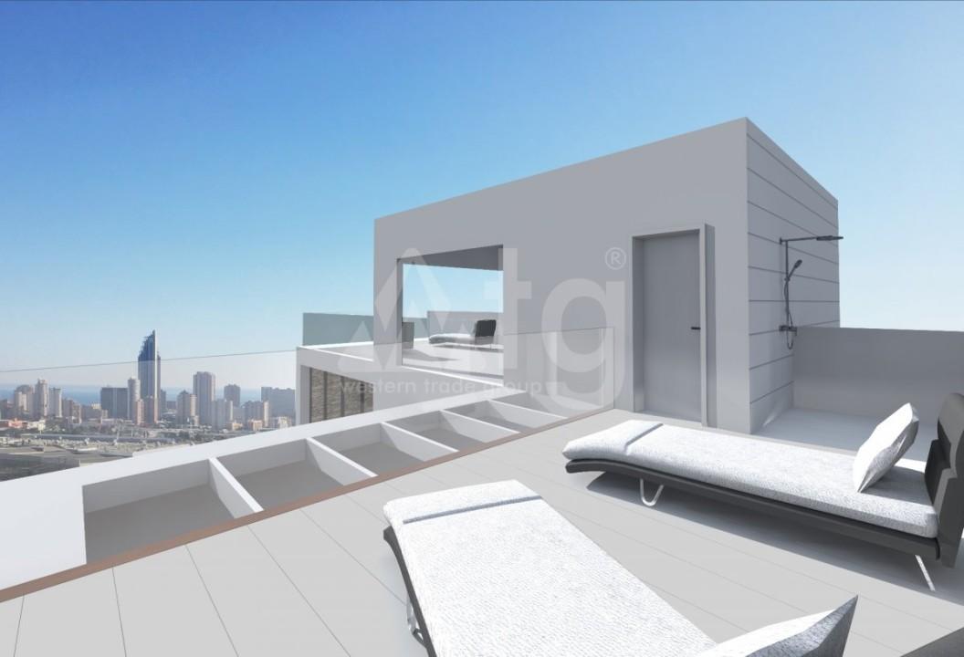 3 bedroom Villa in Polop - WF115059 - 11