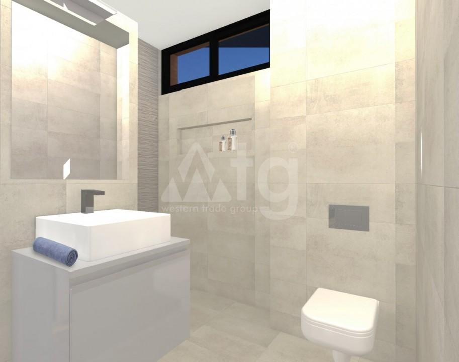 3 bedroom Villa in Polop - WF115059 - 12