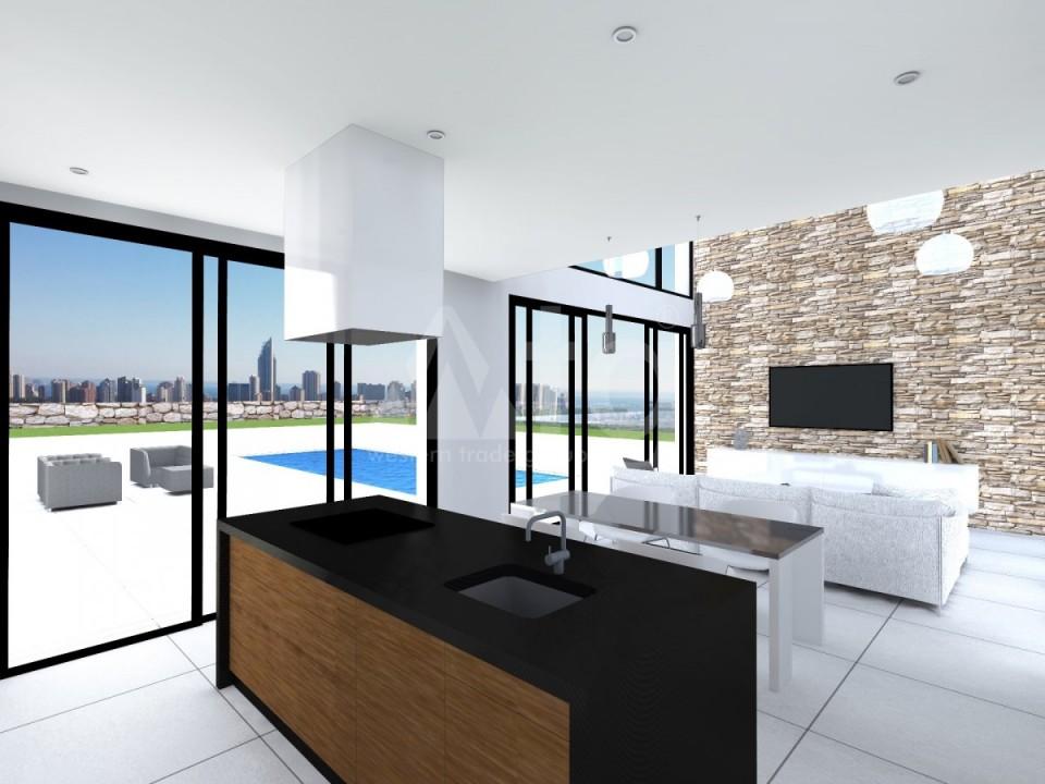 3 bedroom Villa in Polop - WF115059 - 4