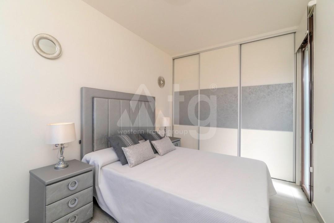 3 bedroom Villa in Polop - WF115063 - 10