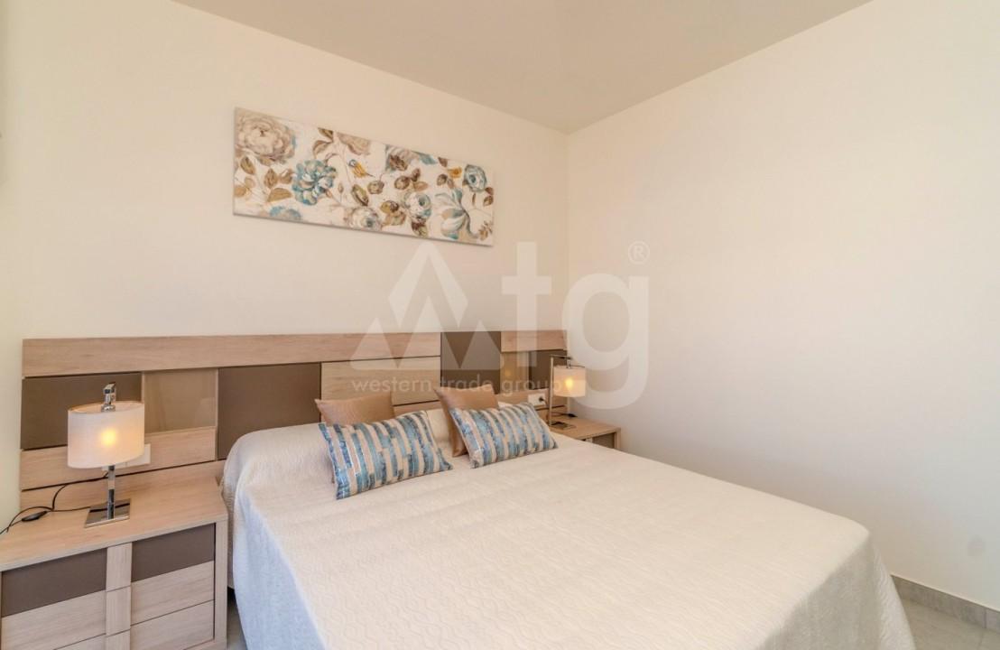 3 bedroom Villa in Polop - WF115063 - 11