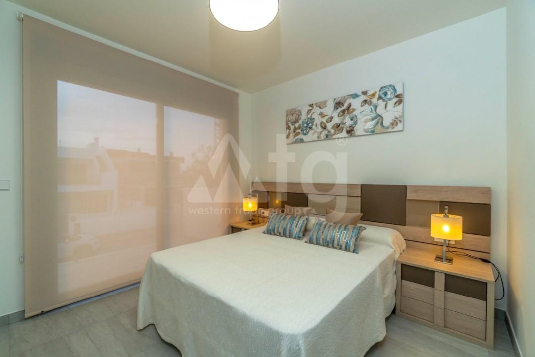 3 bedroom Villa in Polop - WF115063 - 12