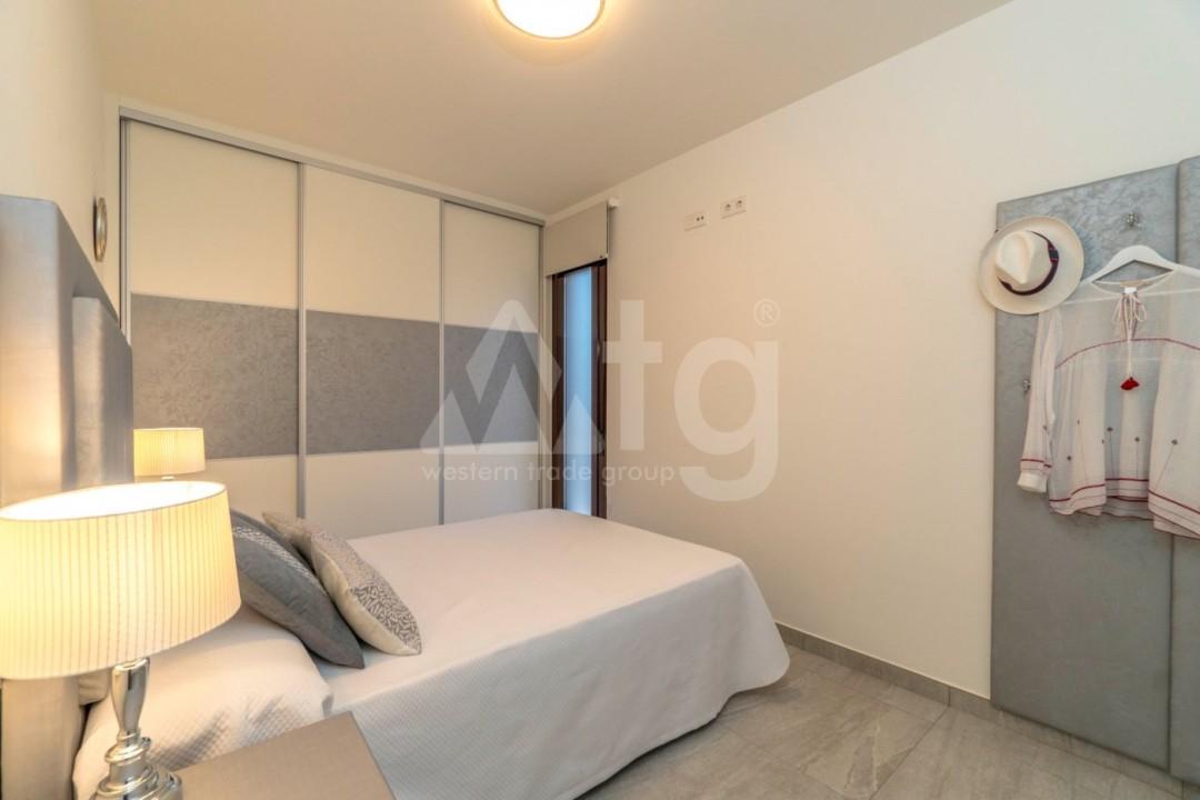 3 bedroom Villa in Polop - WF115063 - 13
