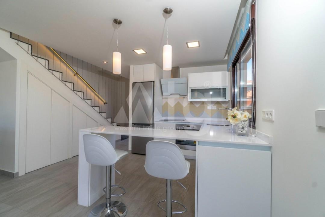 3 bedroom Villa in Polop - WF115063 - 14
