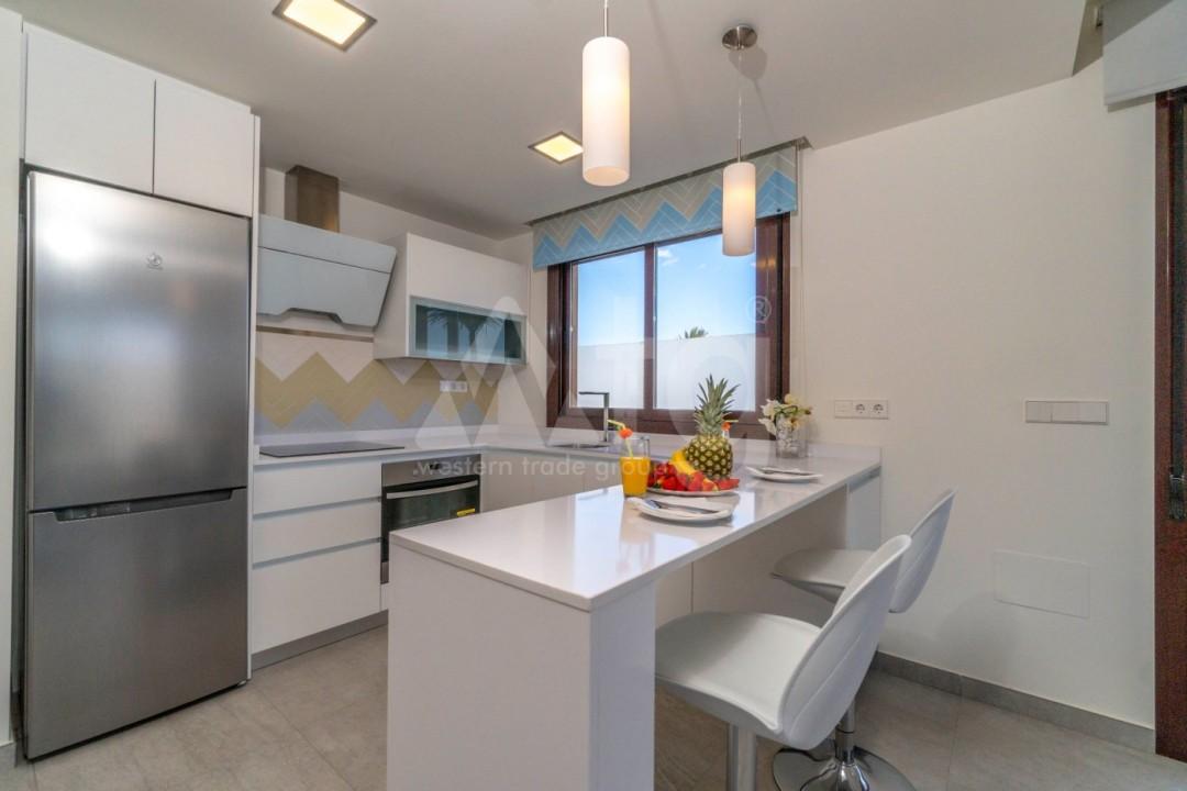 3 bedroom Villa in Polop - WF115063 - 17
