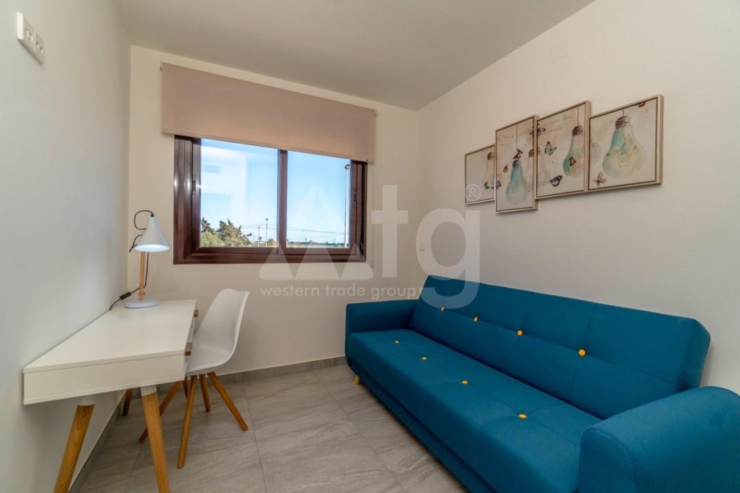 3 bedroom Villa in Polop - WF115063 - 19