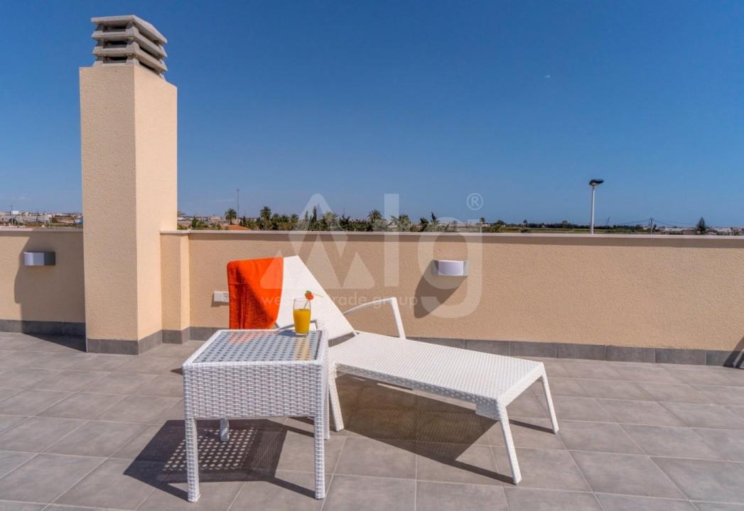 3 bedroom Villa in Polop - WF115063 - 3