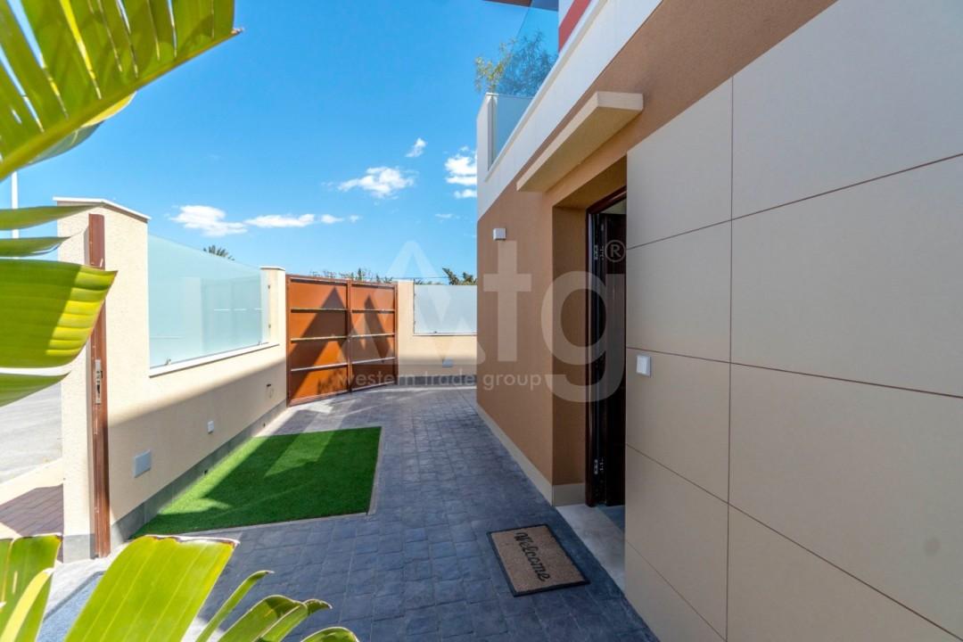 3 bedroom Villa in Polop - WF115063 - 4