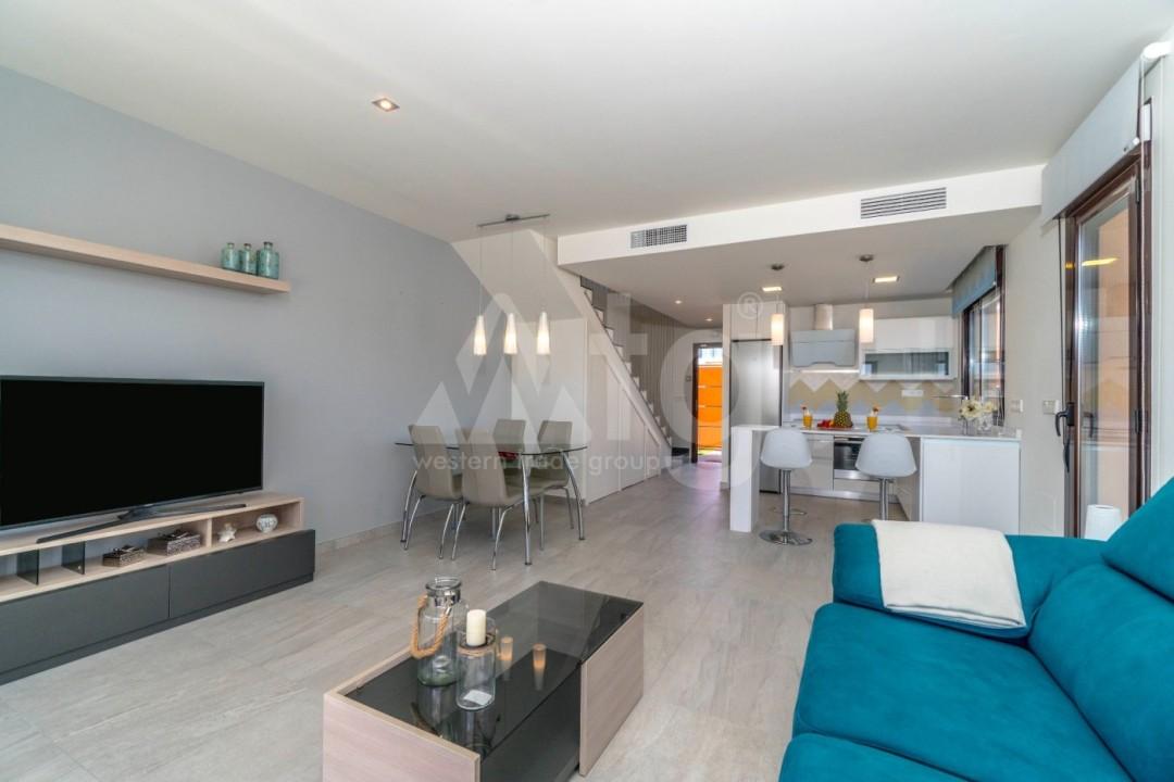 3 bedroom Villa in Polop - WF115063 - 6