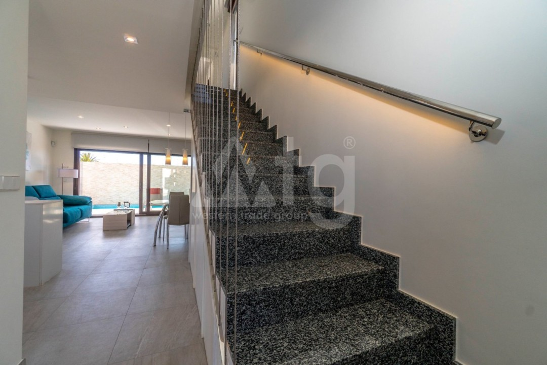 3 bedroom Villa in Polop - WF115063 - 8
