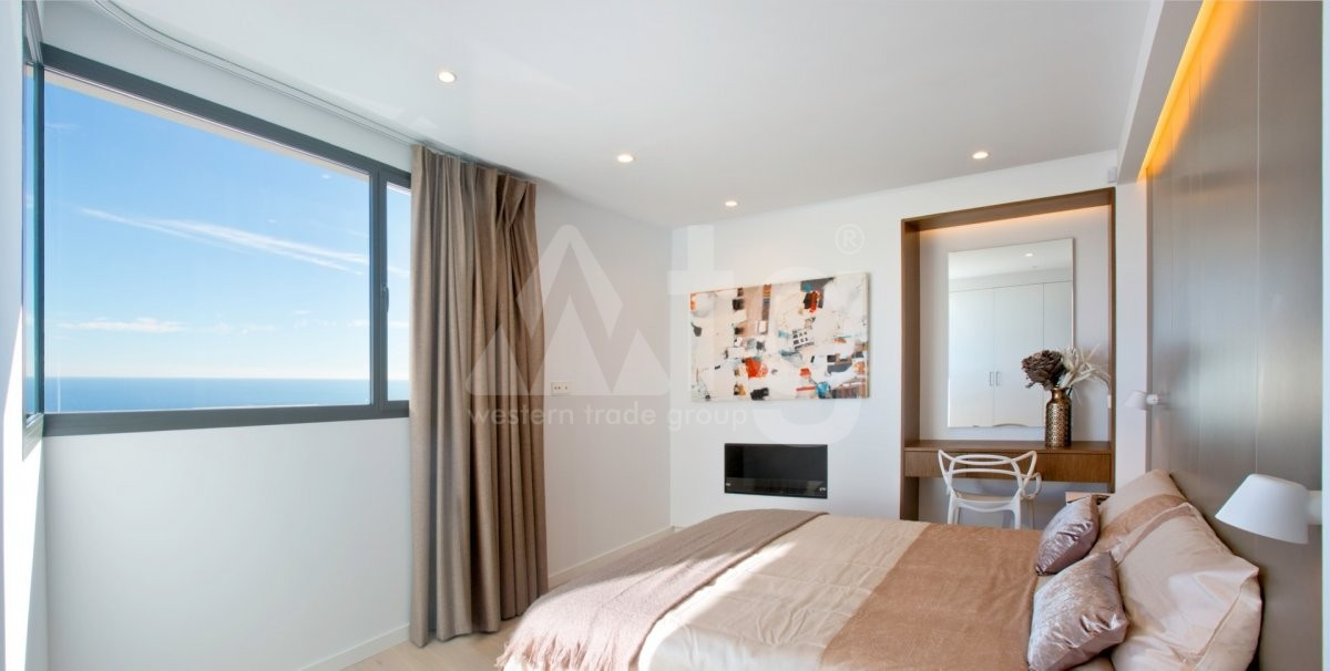 3 bedroom Villa in Rojales  - ERF115324 - 8