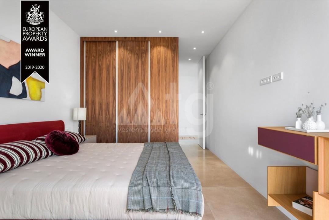 3 bedroom Villa in Rojales  - ERF115347 - 7