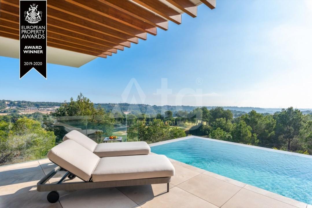 3 bedroom Villa in Rojales  - ERF115347 - 8