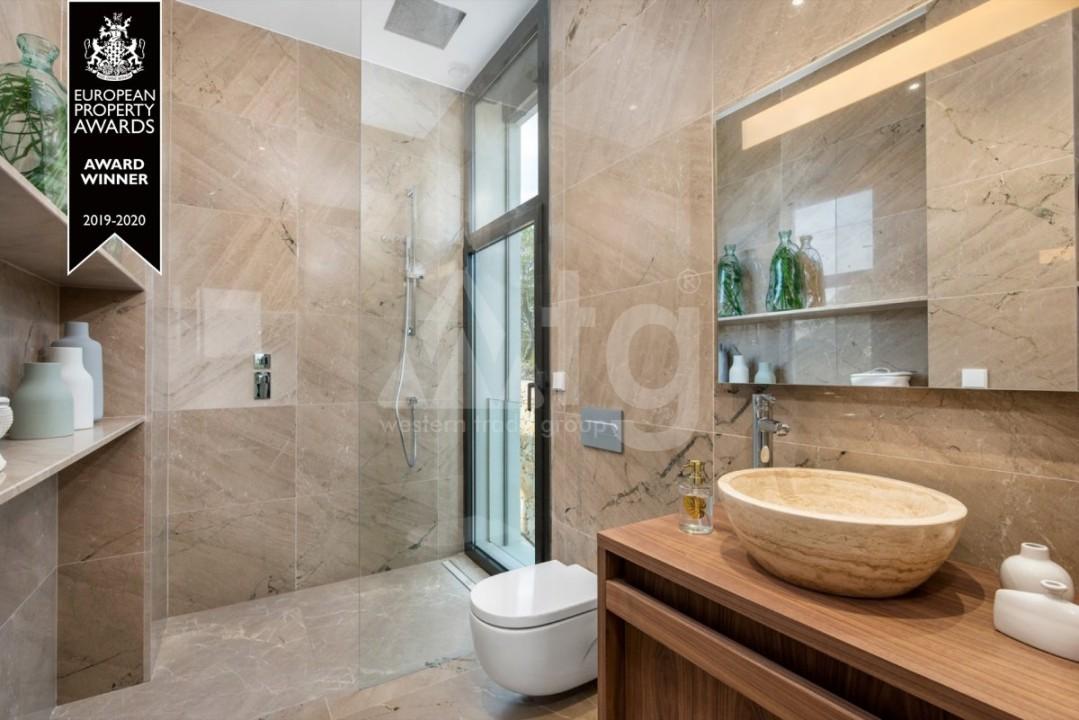 3 bedroom Villa in Rojales  - ERF115347 - 9