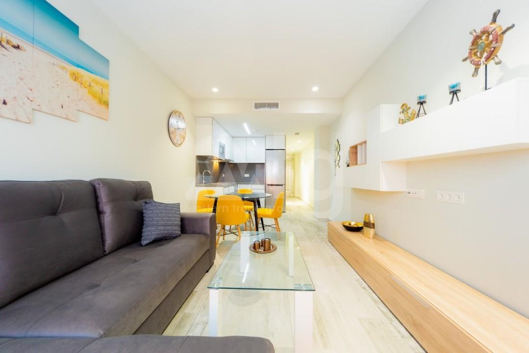 3 bedroom Villa in Rojales  - ERF115349 - 4