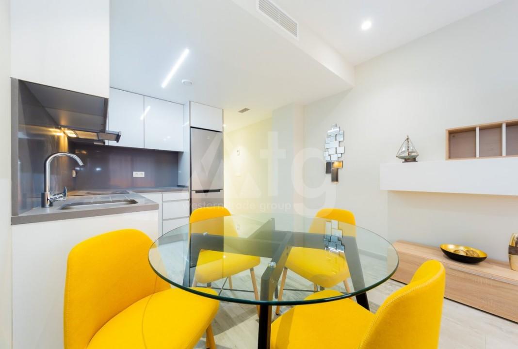 3 bedroom Villa in Rojales  - ERF115349 - 5