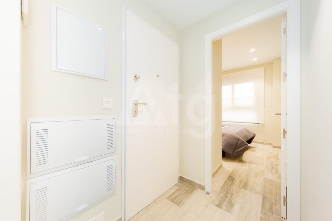 3 bedroom Villa in Rojales  - ERF115349 - 7