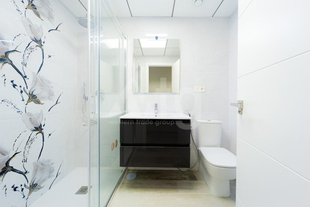 3 bedroom Villa in Rojales  - ERF115349 - 9