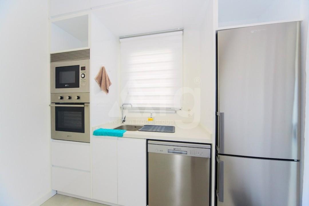 3 bedroom Villa in Rojales  - ERF115342 - 3