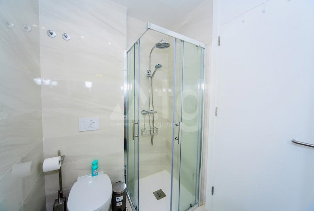 3 bedroom Villa in Rojales  - ERF115342 - 5