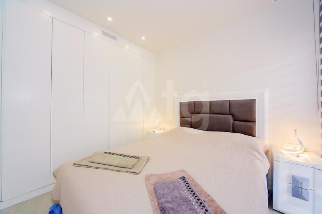 3 bedroom Villa in Rojales  - ERF115342 - 6