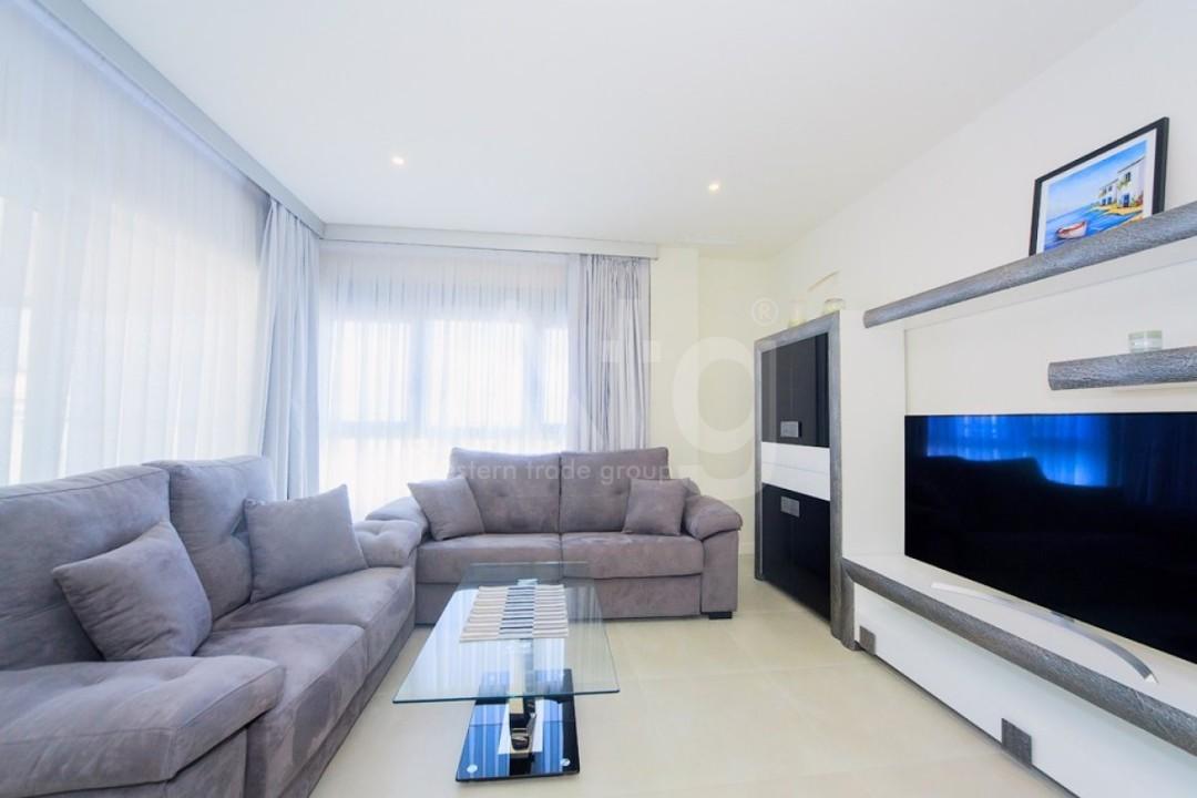 3 bedroom Villa in Rojales  - ERF115342 - 7