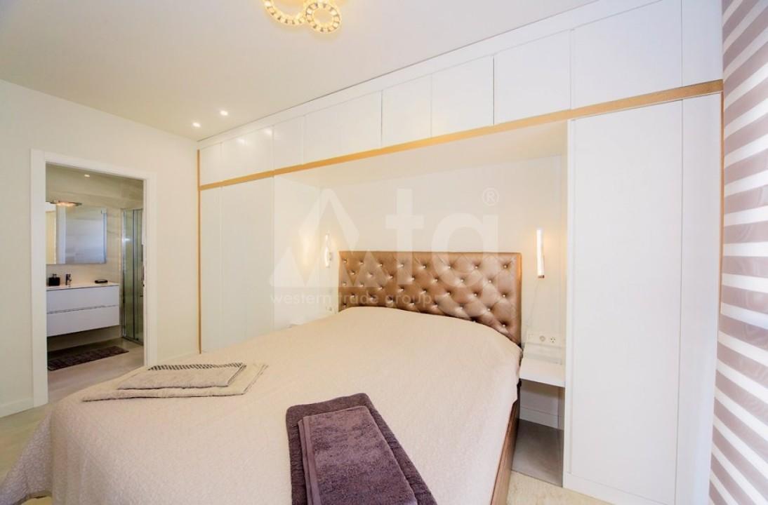 3 bedroom Villa in Rojales  - ERF115342 - 8