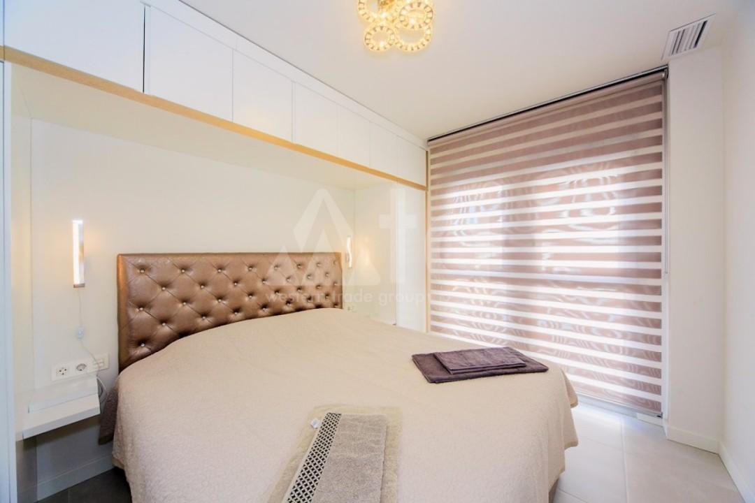 3 bedroom Villa in Rojales  - ERF115342 - 9