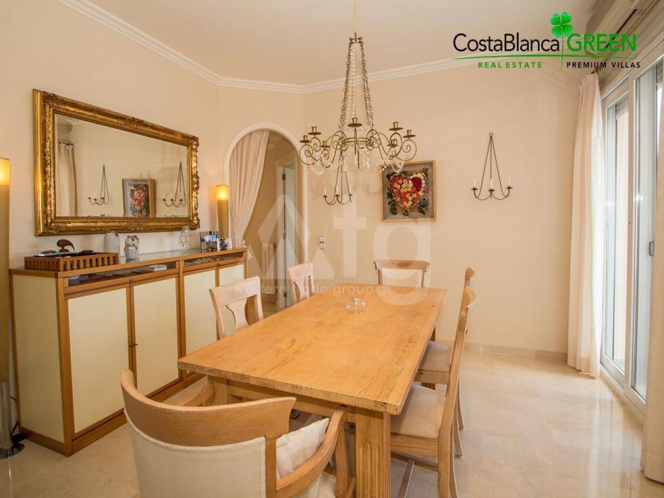 3 bedroom Villa in Rojales - LAI114136 - 10