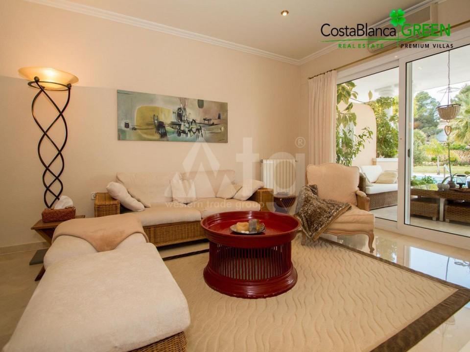 3 bedroom Villa in Rojales - LAI114136 - 11