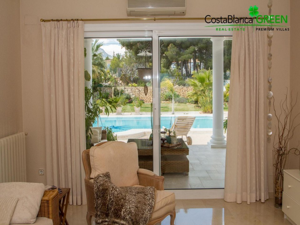 3 bedroom Villa in Rojales - LAI114136 - 13