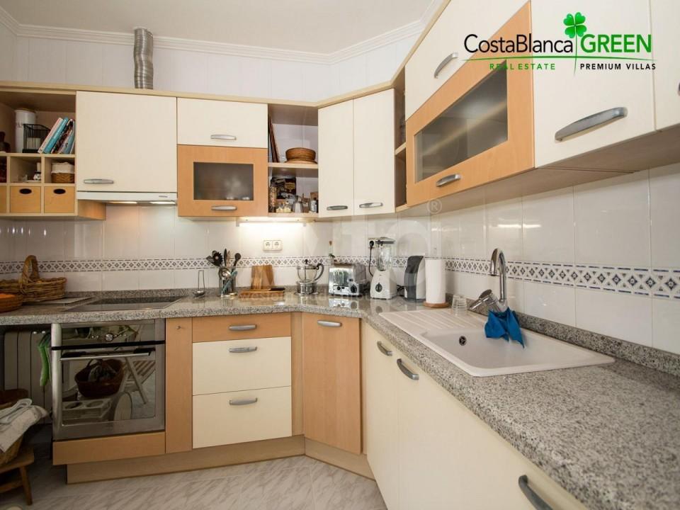 3 bedroom Villa in Rojales - LAI114136 - 14