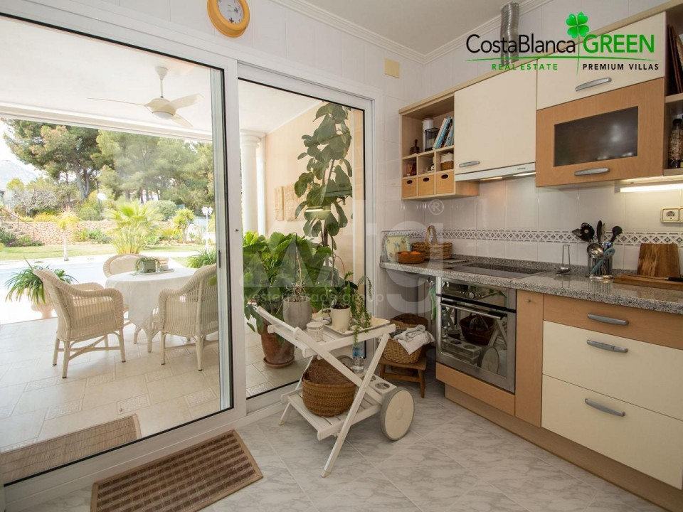 3 bedroom Villa in Rojales - LAI114136 - 15